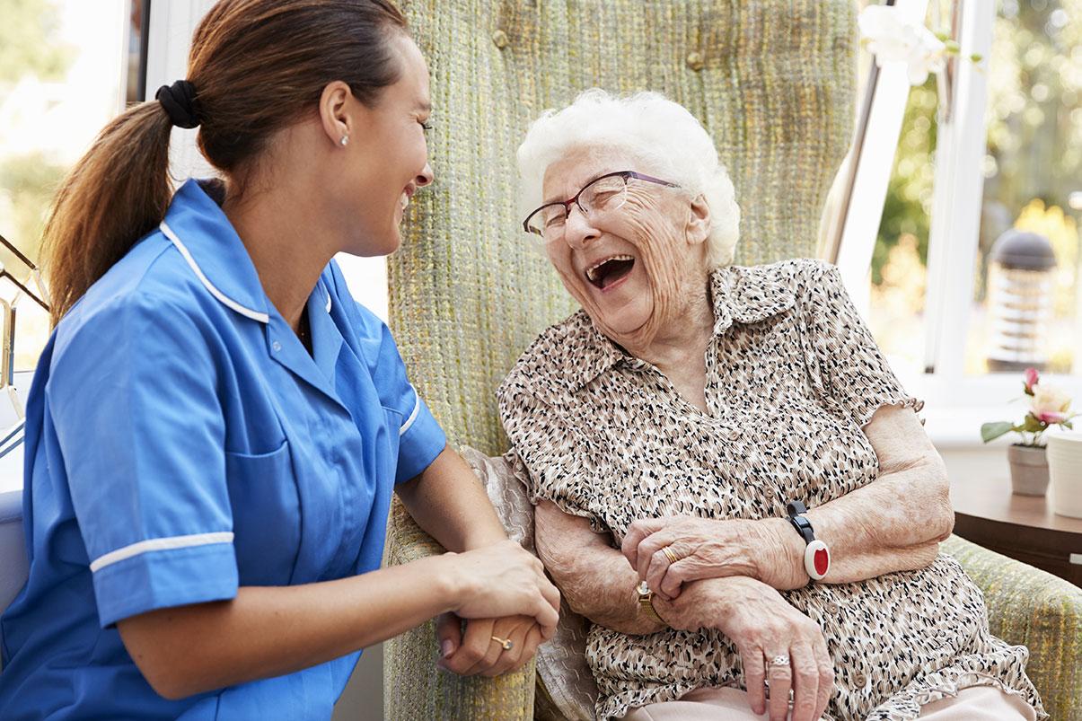 Respite Care Services