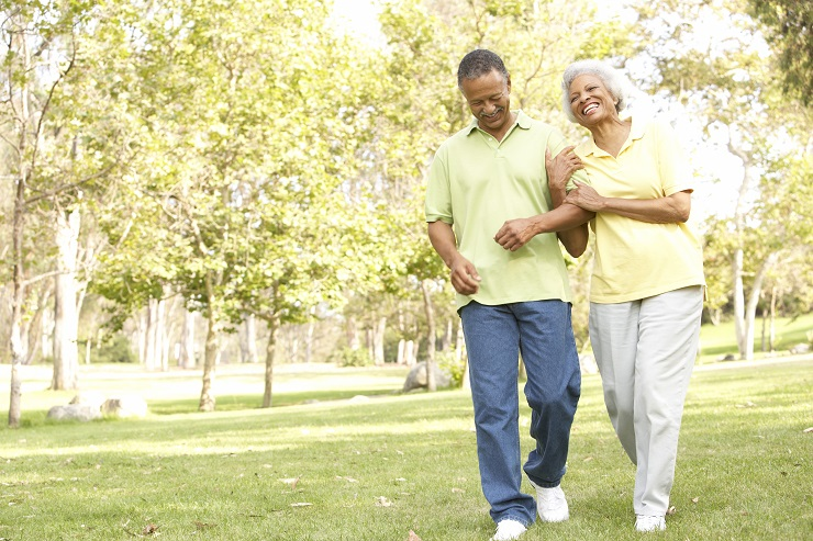 5 Things To Look For When Considering An Assisted Living Facility In Michigan